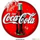 Biz coca cola logo5