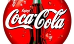 Coca cola logo5  landscape