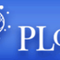 Plos logo small square