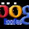 200px google book search beta logo