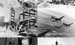300px infobox collage for wwii tiny landscape