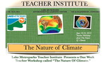 Climate%20logo  landscape