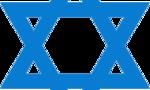Israel%20star  landscape