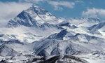 Mount everest 19  landscape
