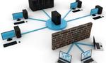Seguridad informatica  landscape