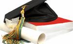 The importance of education  landscape
