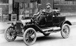 1912 ford model t 2 lg  landscape