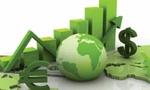 Economia verde  landscape