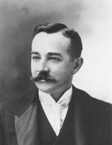 milton hershey what factors or events Learn about milton s hershey and his legacy read about hershey's history and  his transformative impact on the town.