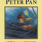 Peter%20pan small square