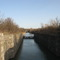 Old welland canal lock 2
