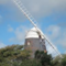 Windmills_small_square