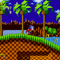 Sonicthehedgehog1 small square