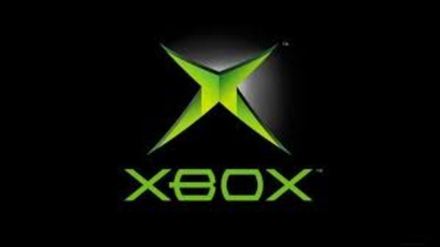 xbox evolution - photo #35