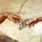 Dinero dios