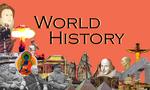 Worldhistory  landscape