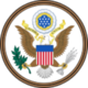 125px us greatseal obverse svg