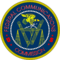 Fcc seal small square
