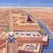 La ciudad de babilonia