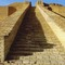 A   babilonia   3