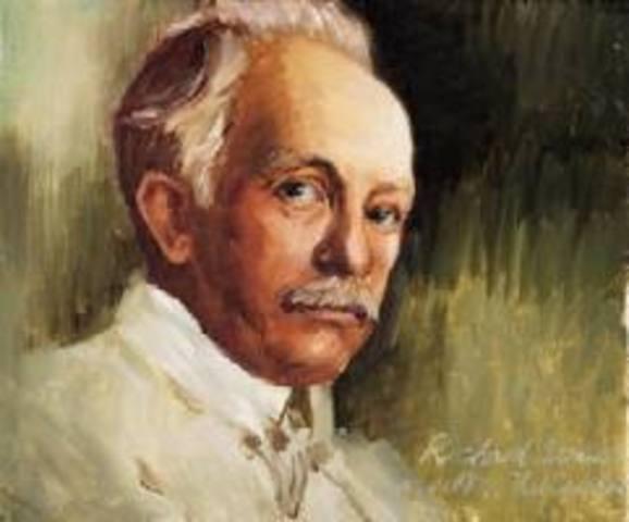 Richard Strauss - Bayerisches Staatsorchester Ein Heldenleben