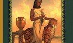 Cleopatraroyaldiaries 1   landscape