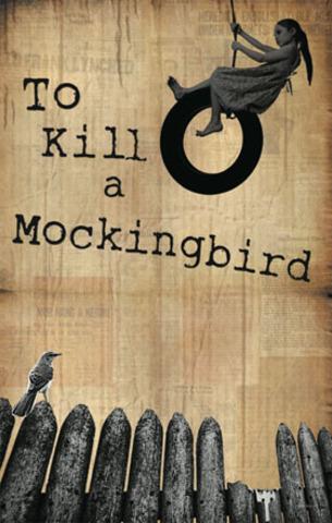to kill a mockingbird essay mockingbirds