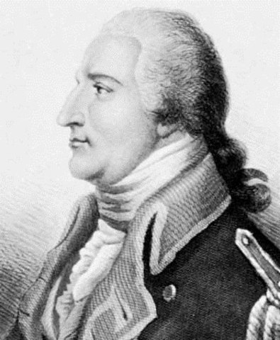 the life and times of benedict arnold The interesting list of facts below explains who benedict arnold was, why he became a traitor and how it was discovered he was a traitor  early in his life he .