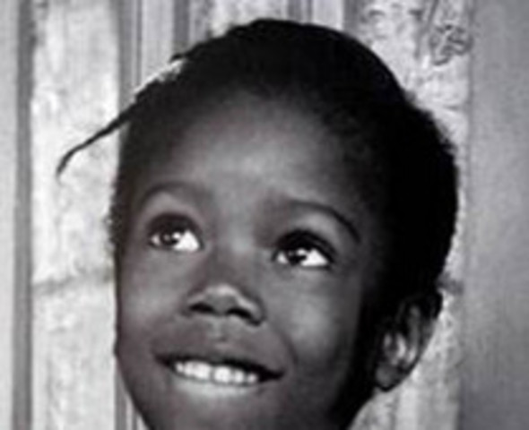 ruby bridges Fifty years ago, on november 14, 1960, then-6-year-old ruby bridges became the first african-american student to attend william franz elementary school in new orleans, louisiana kid reporter abigayle lista talked to ms bridges about her experience on that day and her influence on the civil rights.