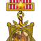 Us navy medal of honuu small square
