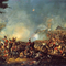 Battle_of_waterloo_1815_small_square