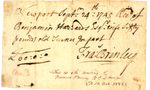 7137 francis brinley 2nd receipt 1  landscape
