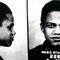 Malcolm x prison