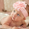 4-month-old-baby-poses-photography_small_square