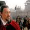 скачать фильм китаец