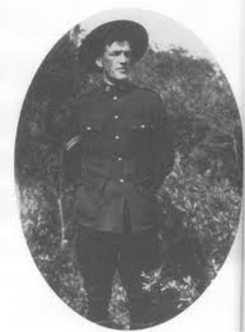 the secret lives sgt john wilson Mary polly hutchinson was the wife of sgt john wilson before she was murdered on september 27, 1918 her husband killed her so that he could marry his secret lover.