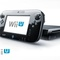 Nintendo wii u small square