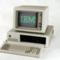 Ibm hires microsoft