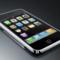 I phone 1