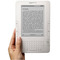 Best ebook reader india ebook reader price in india1 small square