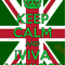Keep_calm_mexico_small_square