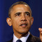 121204_barack_obama_ap_605_small_square