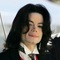 Michael-jackson-38211-1-402_small_square