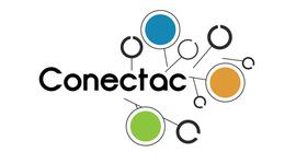 Conectac 05