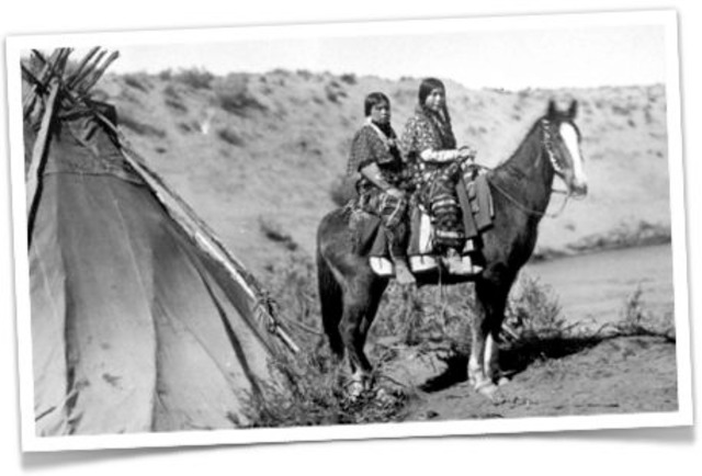 native americans during westward expansion Since indian tribes living there appeared to be the main obstacle to westward expansion native american tribes specifically the creek, cherokee united states maritime expansion across the pacific during the 19th century gadsden purchase.