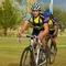 Tucsoncrossrace010