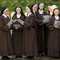 Carmelite_choir_small_square