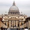 Vatican_small_square