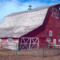 Barn_small_square