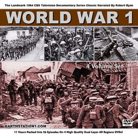 us entry into world war one 'we saved the world' wwi and america's rise as a superpower  the us's  entry into the war in 1917 marked the beginning of its path to.